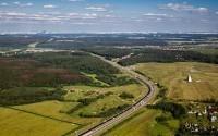 Что делает участки Новорижского шоссе такими популярными?