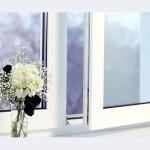 Окна ПВХ – оптимальный вариант старым деревянным аналогам