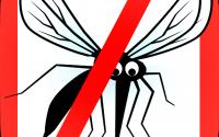 Как выбрать электронные средства от комаров?