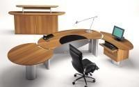 Как увеличить продажи офисной мебели?