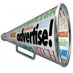 Самые эффективные виды рекламы