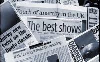 Мифы и практика составления рекламных заголовков