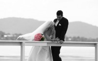 Услуги фотографа на свадьбу. Как правильно выбрать свадебного фотографа