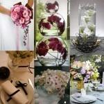 Подготовка и организация свадьбы