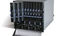 Выбор сервера для хранения данных