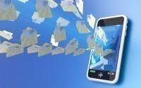 Полезные советы для SMS-маркетинга. Практические советы и правила хорошего тона