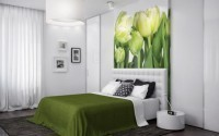 Идеи декора для спальни