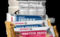 Интернет-магазин спортивного питания  Foods-body.ua