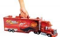 Чем выгоднее покупать детские игрушки в интернет-магазине?