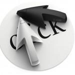 Тизера и тизерная реклама в интернете