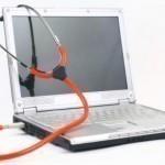 Тормозит ноутбук - что делать?