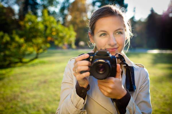 уроки фотографии1