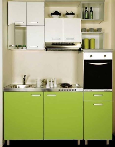 цвет-кухни