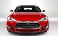 Обзор электромобилей Tesla