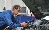 Что нужно для ремонта автомобиля?