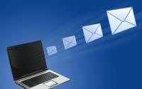 Заработок на емейл рассылках