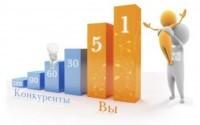 Продвижение сайтов в Челябинске