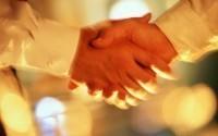 Почтовые рассылки и программы «партнерки» - источник дохода или миф?