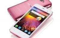 Обзор смартфона Alcatel One Touch Star 6010D