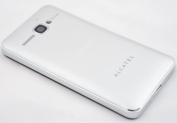 Alcatel One Touch Star 6010D-3