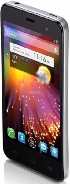 Alcatel One Touch Star 6010D-4