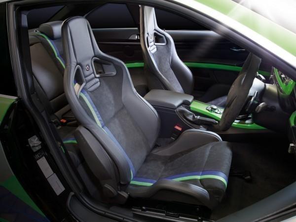 Alpina B3 GT3-1