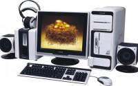 Как заработать на обучении ремонту компьютеров
