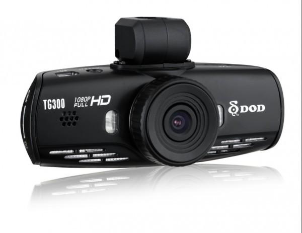 DOD TG300