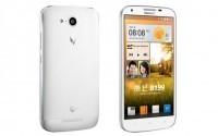 Анонсирован смартфон Huawei B199 с невероятно емкой батареей