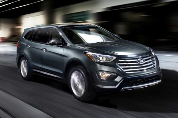 Hyundai-Grand-Santa-Fe