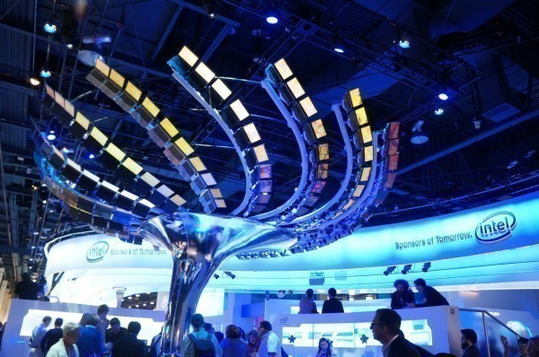 Intel-CES-2014