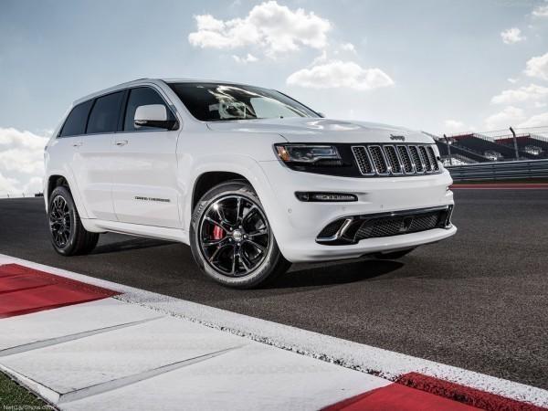Jeep-Grand_Cherokee2014