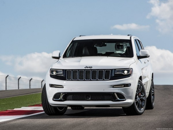 Jeep-Grand_Cherokee_2