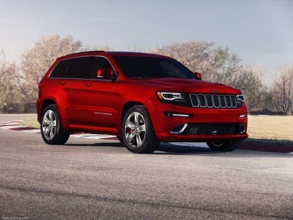Jeep-Grand_Cherokee_3