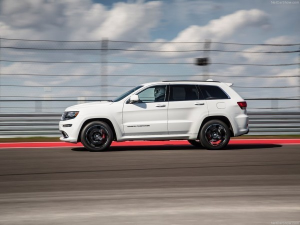 Jeep-Grand_Cherokee_4