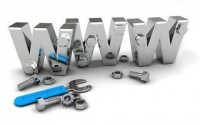 Как происходит создание сайта?
