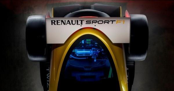 Twizy-Renaultsport-F1