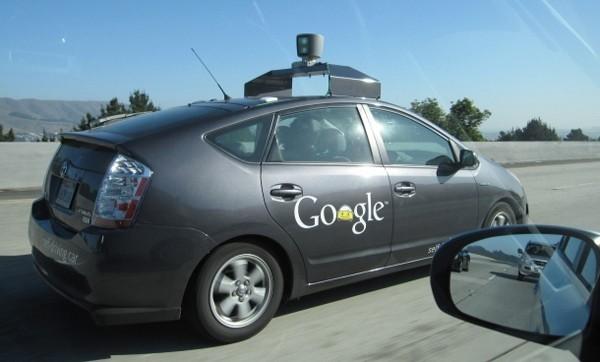 google-avto