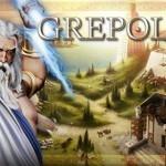 Онлайн-игры: реальная часть виртуального мира