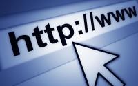 Активное и эффективное продвижение сайтов
