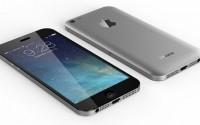 Стали известны размеры дисплея будущей модели iPhone