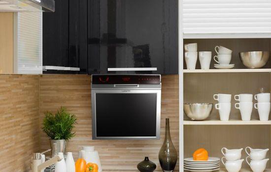 kitchen_luxurite_3