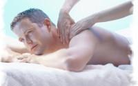 Основные свойства общего массажа тела человека.
