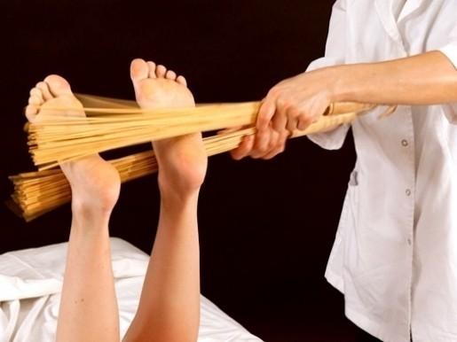 massage-exotic