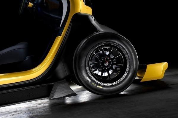 renault-twizy-sport-f1