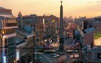 Экскурсовод по Санкт-Петербургу: экскурсии по Невскому проспекту