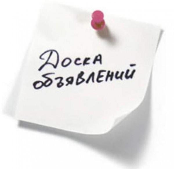 1002487