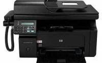 HP Flow: на пути к электронному документообороту.