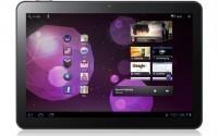 Планшеты Samsung: Galaxy Note или Galaxy Tab?