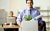 Как правильно расставаться с сотрудником